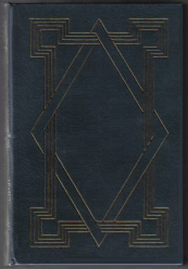 Collision At Home Plate - 1st Edition/1st Printing. James Jr Reston.
