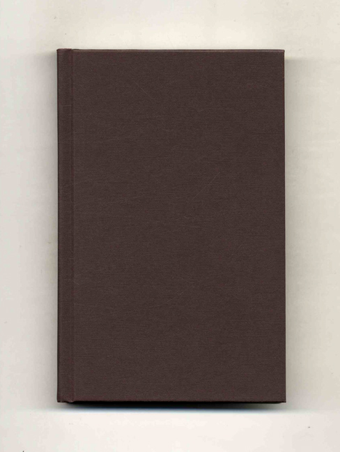 The Meaning of Everything  The Story of the Oxford English Dictionary - 1st  Edition/1st Printing by Simon Winchester on Books Tell You Why, Inc