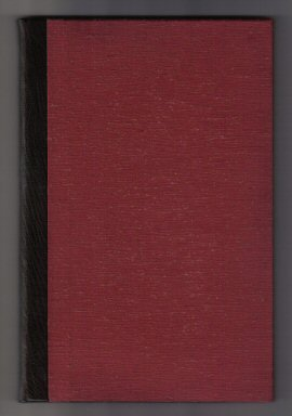 His Mistress's Voice - 1st Edition/1st Printing. Philip Roth.