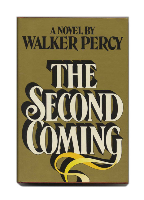 a summary of walker percys story the moviegoer A brief summary of walker percy's novel, the moviegoer, winner of the 1962  national book award.