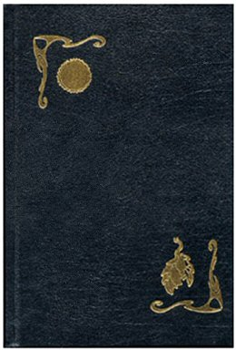 A Widow for One Year - Limited/Numbered US Edition. John Irving.