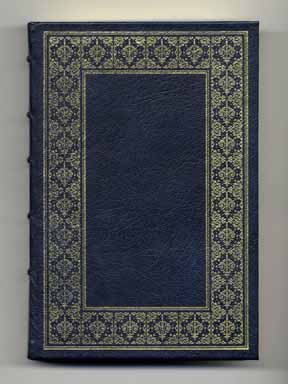 The Call - 1st Edition/1st Printing. John Hersey.