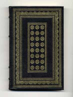 The Story of Henri Tod - 1st Edition/1st Printing. William F. Buckley, Jr.