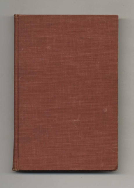 The Primer of American Antiques - 1st Edition/1st Printing. Carl W. Drepperd.