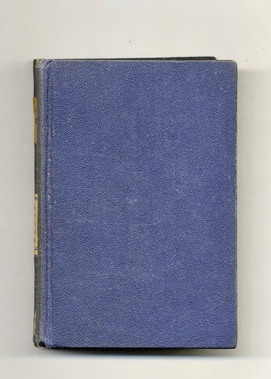The Disappearance of General Jason - 1st Edition/1st Printing. Percival Christopher Wren.