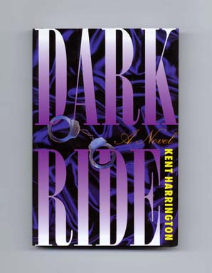 Dark Ride - 1st Edition/1st Printing
