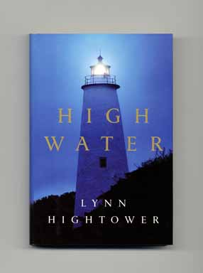 High Water - 1st Edition/1st Printing