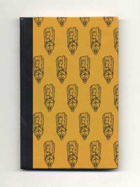 The Heretic: A Play in Three Acts - 1st Edition/1st Printing. Morris L. West.