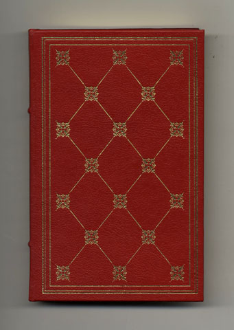 Foreign Affairs - 1st Edition/1st Printing. Alison Lurie.