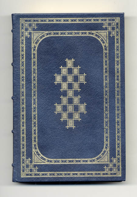 Celebration - 1st Edition/1st Printing. Mary Lee Settle.
