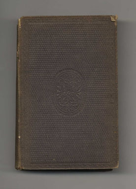 The World She Lived In - 1st Edition. Winifred Bertram.