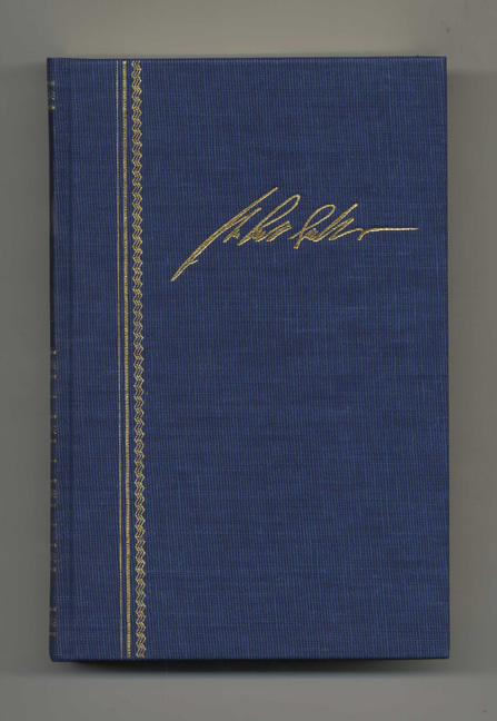 A Life In Our Times - Signed 1st Edition/1st Printing. John Kenneth Galbraith.