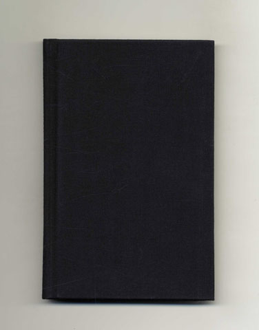 The Ride Down Mt. Morgan - 1st US Edition (limited/numbered). Arthur Miller.