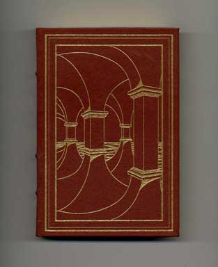 The Centurion - 1st Edition/1st Printing. Jan De Hartog.