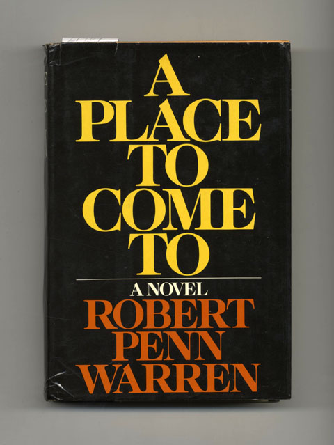 an analysis of the poetry of cleanth brooks and robert penn warren A suggested list of literary criticism on cormac mccarthy's all the pretty horses  how to write literary analysis  brooks, cleanth and warren, robert penn.