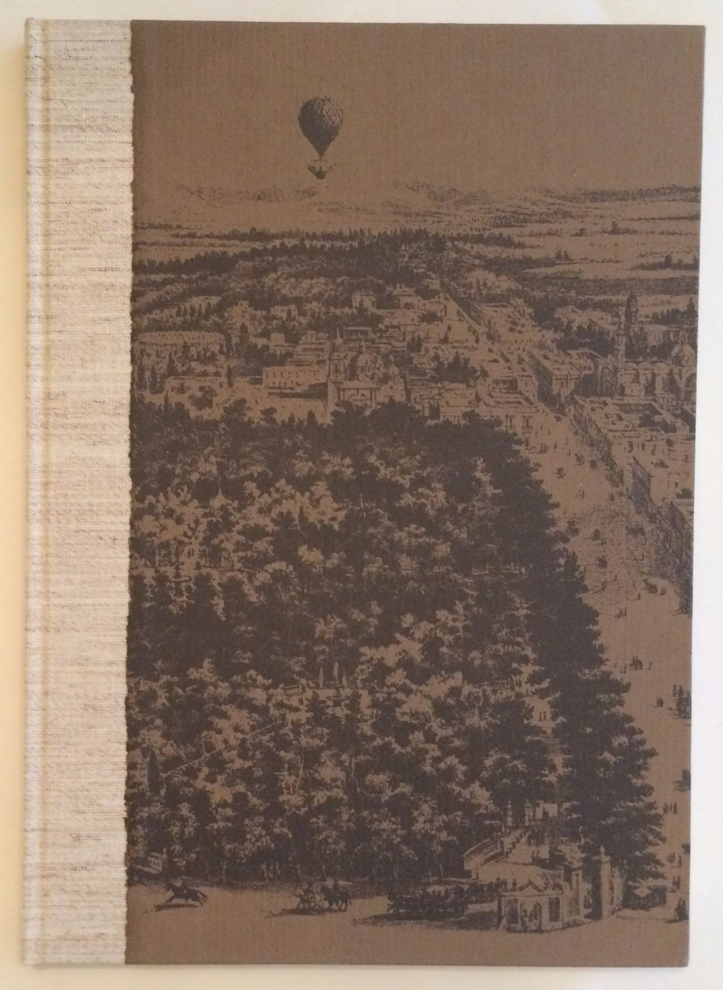 Mexico On Stone. Lithography In Mexico, 1826-1900. W. Michael Mathes.