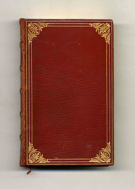 The Life Of Samuel Johnson, LL. D.; Including A Journal Of His Tour To The Hebrides. James Boswell, Esq.