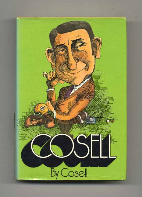 Cosell, Cosell, Howard