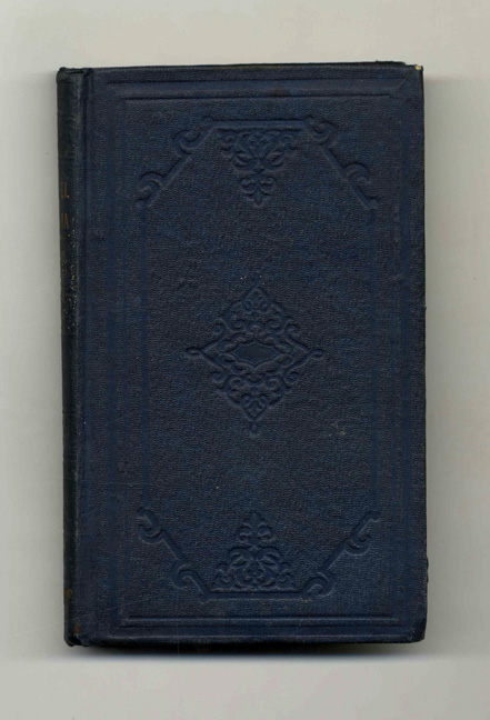 Manuel Pereira; Or, The Sovereign Rule Of South Carolina. With Views Of Southern Laws, Life, And Hospitality. F. C. Adams.