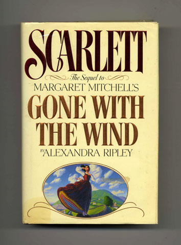 a reflection of the novel gone with the wind by margaret mitchell Adapted from margaret mitchell's 1936 novel, gone with the wind tells the  in  this digital collection reflect these aspects of gone with the wind.