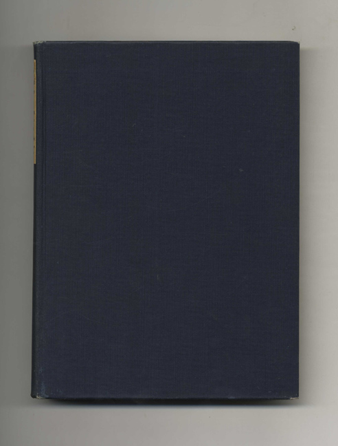 Book of Crowns and Cottages - 1st Edition/1st Printing. Robert P. Tristram Coffin.