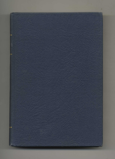 Armor-Cavalry Part I: Regular Army and Army Reserve - 1st Edition/1st Printing. Mary Lee Stubbs, Stanley Russell Connor.