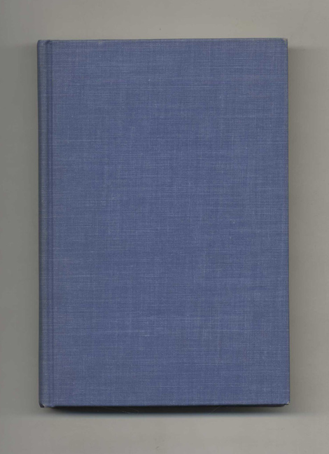 Vox Populi: Essays in the History of an Idea - 1st Edition/1st Printing. George Boas.