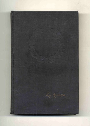 American Caesar: Douglas MacArthur, 1880-1964 - 1st US Edition/1st Printing. William Manchester.