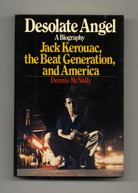 """the beat generation of america essay Free essay: the """"beat movement"""" is a literary period born out of world war ii  this movement in american literature has become an important period in the."""