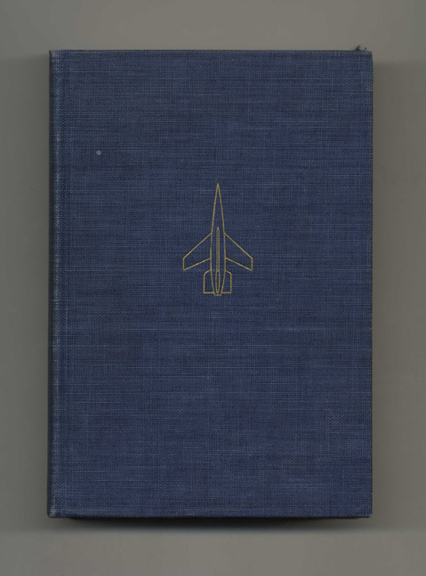 Society and Thought in Early America, Volume II - 1st Edition/1st Printing. Harvey Wish.