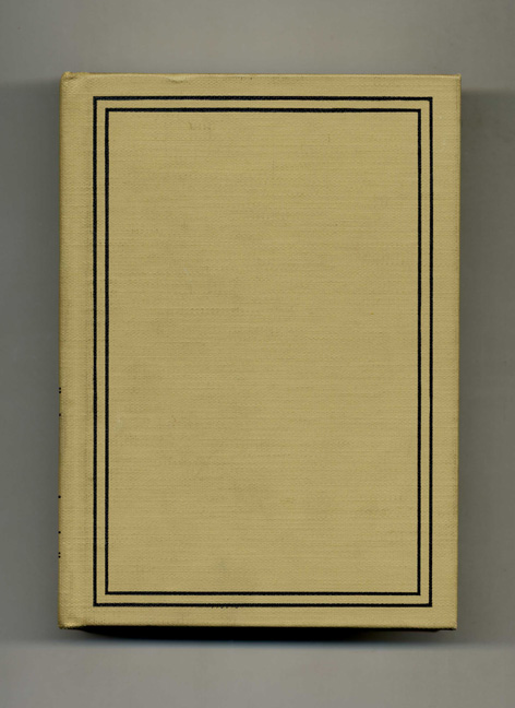 Constitution, Jefferson's Manual and Rules of the House of Representatives of the United States, Ninety Sixth Congress - 1st Edition/1st Printing. Wm. Holmes Brown.