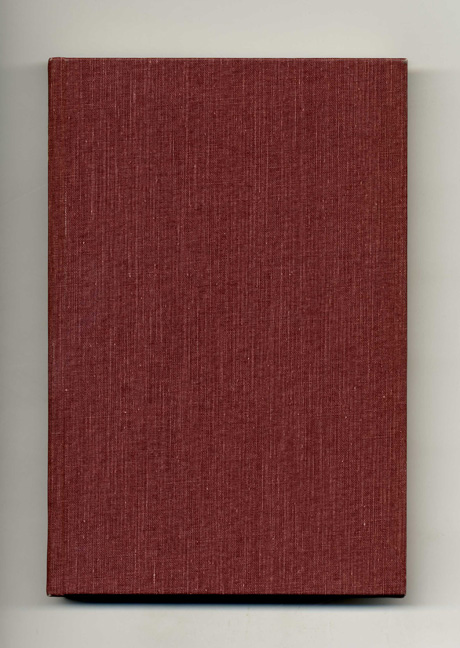 The Church and the Secular Order in Reformation Thought - 1st Edition/1st Printing. John Tonkin.