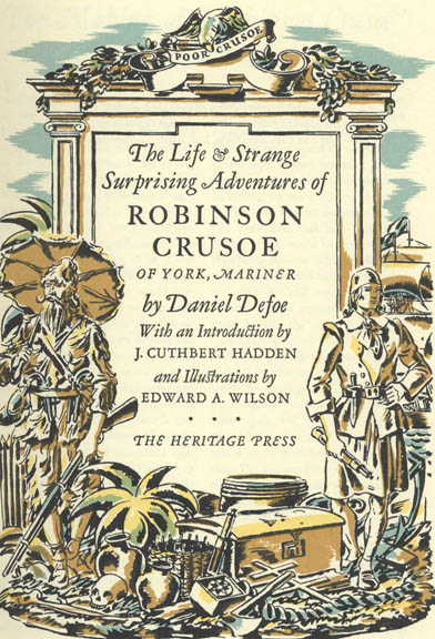 daniel defoe the life and adventures Definición de daniel defoe y sinónimos de daniel defoe (español),  the life and strange surprising adventures of robinson crusoe, 1719.