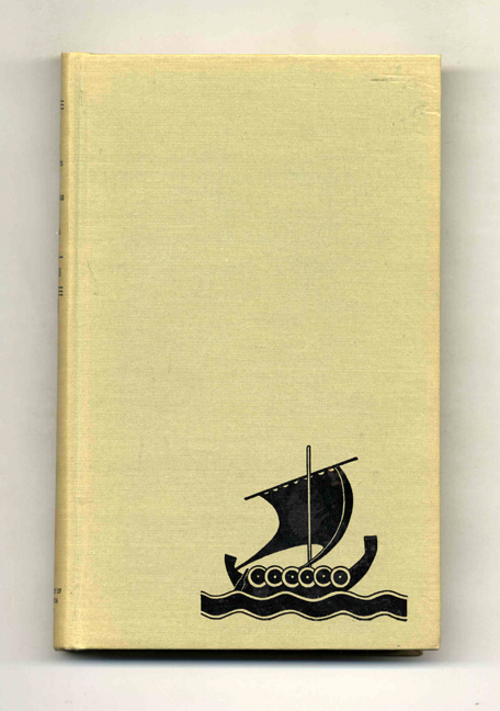 The Norse Discoveries and Explorations in America. Edward Reman.