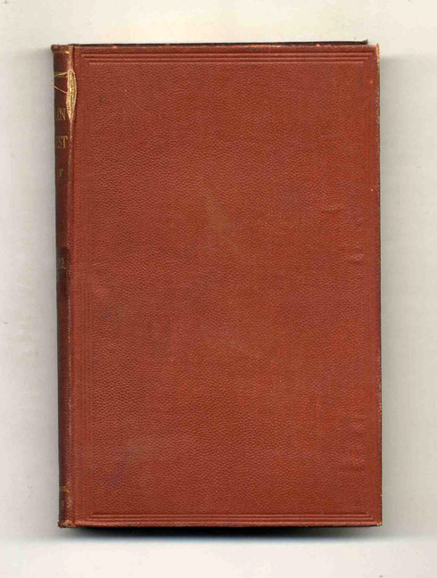The History of the Norman Conquest of England: Its Causes and its Results. Edward A. Freeman.