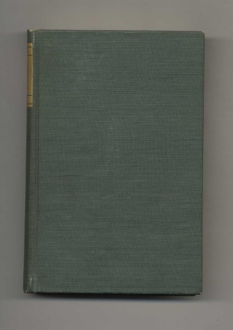 The Confessions of Jean Jacques Rousseau. Privately Printed.