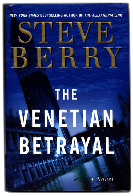 Image result for the venetian betrayal