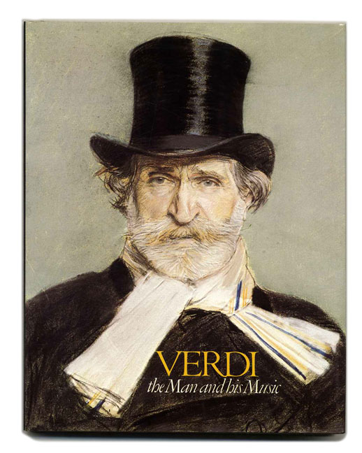 verdi-the-man-and-his-music-books-tell-you-why
