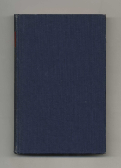 The Epistle of Paul to the Churches of Galatia: the English Text with Introduction, Exposition and Notes - 1st Edition/1st Printing. Herman N. Ridderbos.