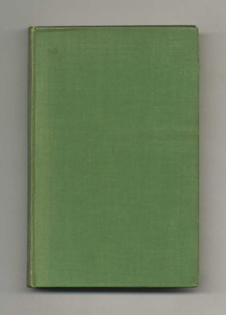 A Notebook on William Shakespeare -1st Edition/1st Printing. Edith Sitwell.