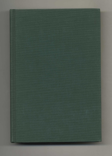 The Restless Dominion: The Irish Free State and the British Commonwealth of Nations, 1921-1931 -1st US Edition/1st Printing. D. W. Harkness.