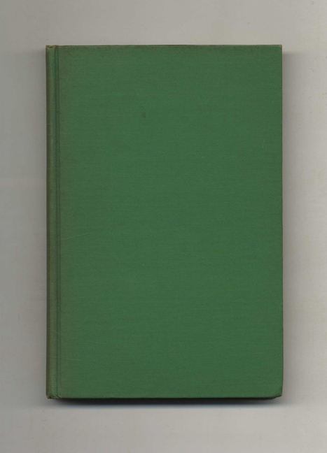 An Essay on the Nature of Contemporary England -1st Edition/1st Printing. Hilaire Belloc.