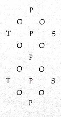 Topos, A Collection Of Paste Papers - Limited / Numbered Edition
