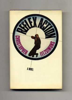 Reflex Action - 1st Edition/1st Printing