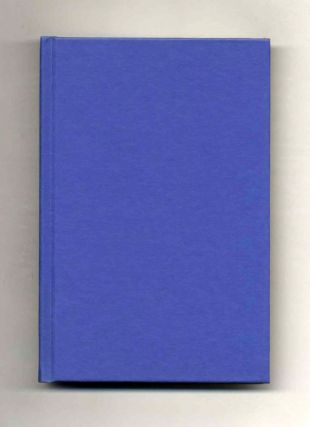 Death Of A Next-Door Neighbor - 1st Edition/1st Printing