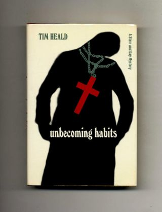 Unbecoming Habits
