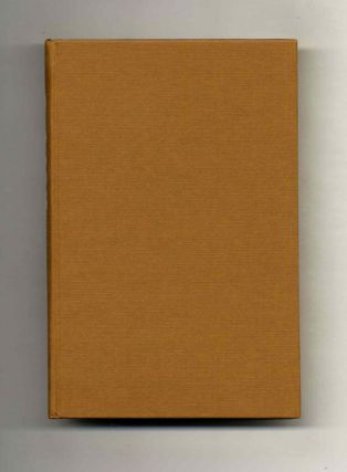 A Quiet Life - 1st US Edition/1st Printing