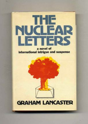 The Nuclear Letters
