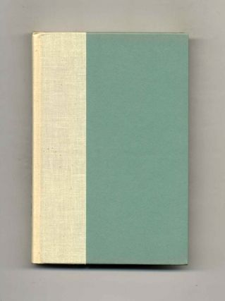 The Book Class - 1st Edition/1st Printing