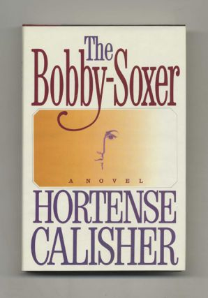 The Bobby-Soxer - 1st Edition/1st Printing